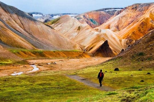 Iceland-landmannalaugar-trek_4_landmannalaugar-1464013082