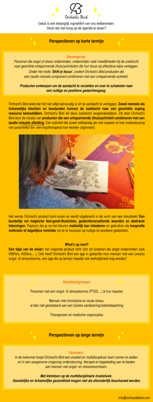 Crowdfunding_lay_out_nederlands_-_falke_bogaerts-1464013971