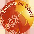Logo_eds1-1464016521