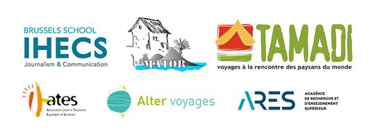 Logos_soutiens_me_moire-1464036105
