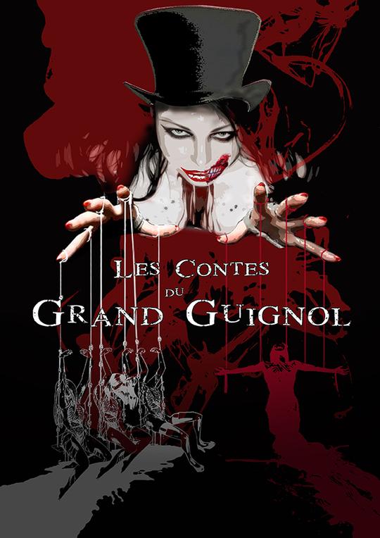 Affiche_les_contes_du_gg_a4_pour_web-1464050362