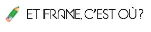 Ifrane-1464087856