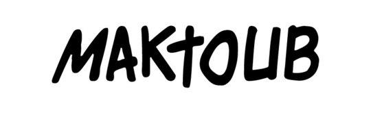 Maktoub-logo-noir-1464099212