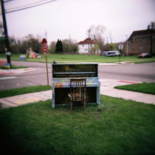 Piano_detroit-1464105259