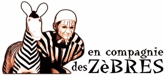 Logo_zebres-1464114405