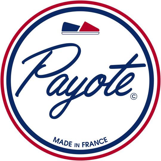 Logo_payote_rvb-1464130696