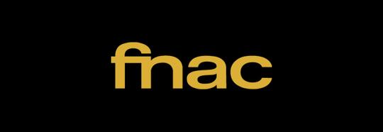 Fnac-1464149701