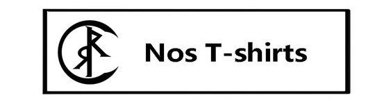 Nos_t-shirts-1464164156
