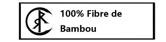 100__fibre_de_bambou-1464164210