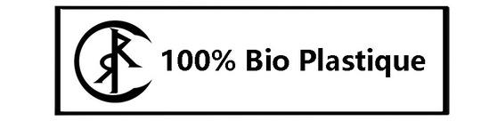 100__bio_plastique_-1464164415