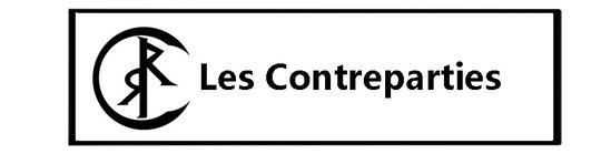 Les_contreparties-1464164454