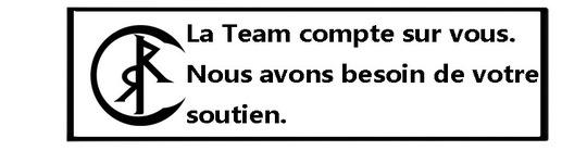 La_team_compte_sur_vous._nous_avons_besoin_de_votre_soutien.-1464164539