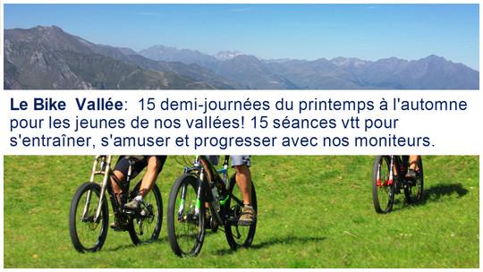 Bike_vall_e-1464178587