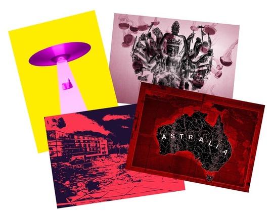 Sciences-fictions_portfolio_72-1464183506