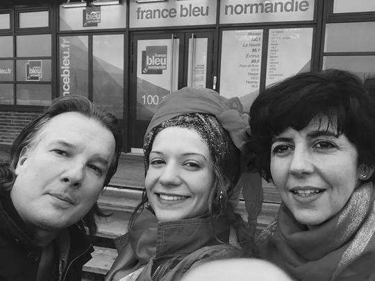 Rachelle_plas___france_bleu_radio_avec_philippe_hervou_t_et_virginie_leroux__victory_s_way_music_-1464183877
