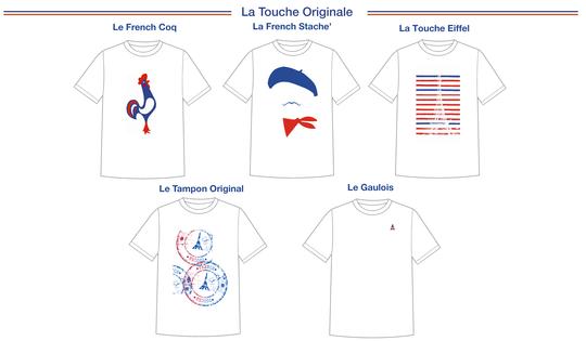 Plaquette_touche_originale-01-1464186446