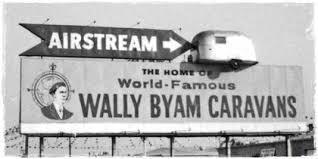 Caravaneairstreambyvana-vintage-1464187776