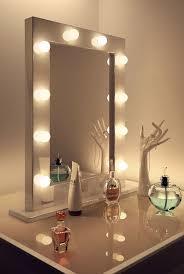 Caravaneairstreambyvana-saloncosychic-miroir-1464190264