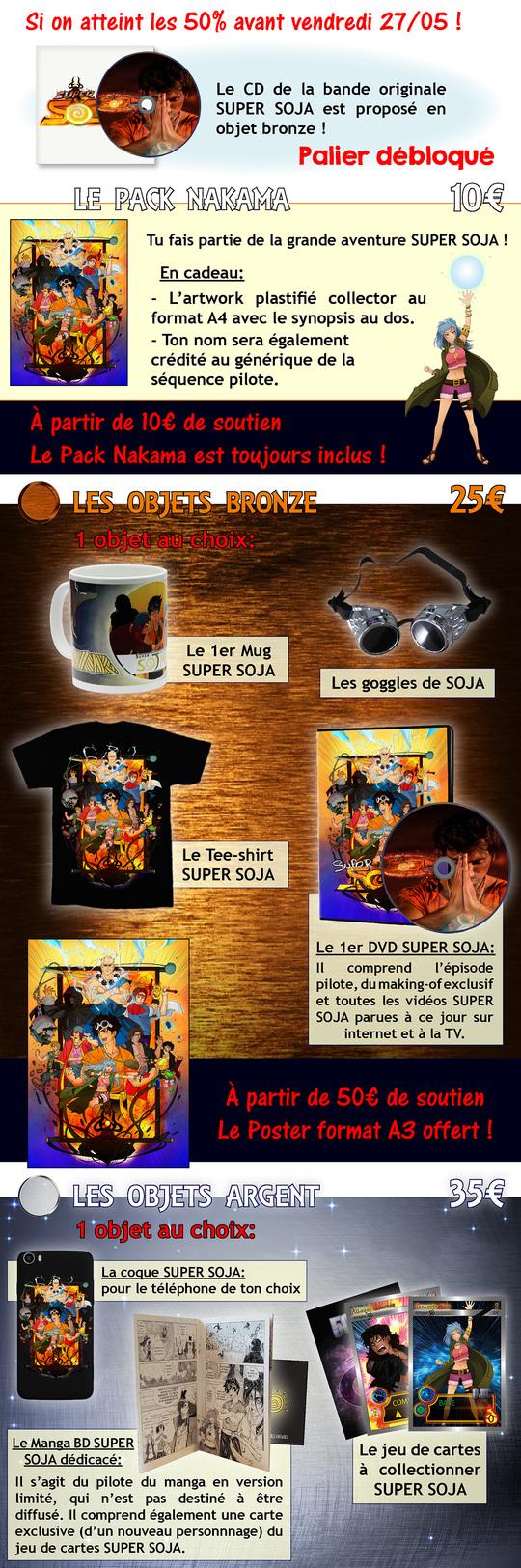 Cadeaux-1464196863