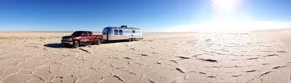 Caravaneairstream-caravanestates-1464198334