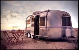 Caravaneairstream-plagechaisecaravanestates-1464199545