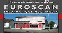 Euroscan-page3001-1464199624