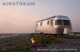 Caravaneairstream-plagecaravanestates-1464200781