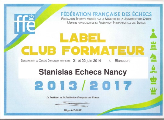 Label-club-formateur-1464270877