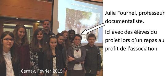 Julie-1464274226