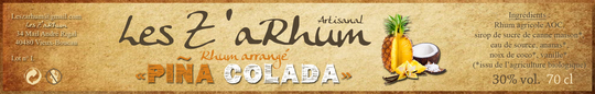 New_new_pina_colada-1464279566