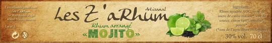 New_new_mojito-1464279619
