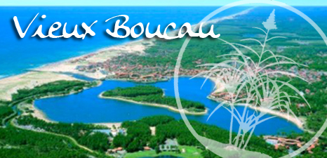 Vieux_boucau-1464280082