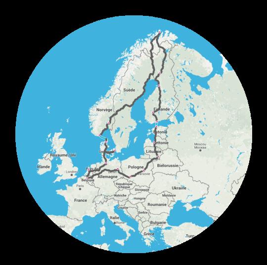 Map__global_-1464285688
