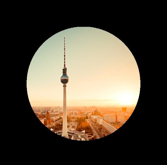 Berlin-1464285721