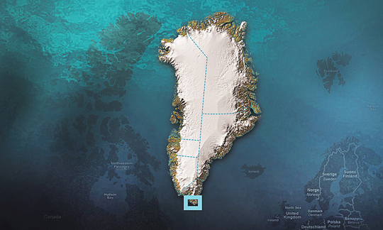 Map-explore-bg-_3-1464297462