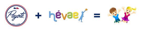 Hevae-1464332111