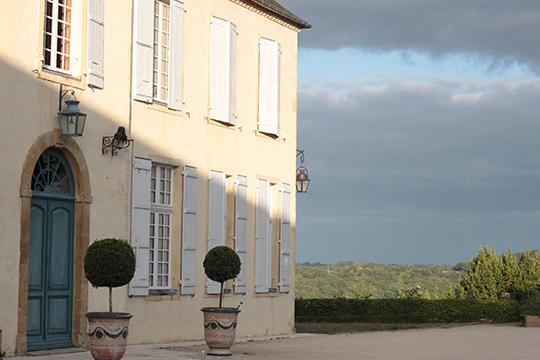 Chateau-1464339435