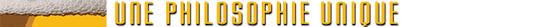 00-philosophie-1464349090