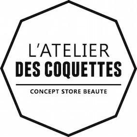 L-atelier-des-coquettes-logo-1425315064-1464358121