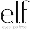 Elf-logo-1464358347