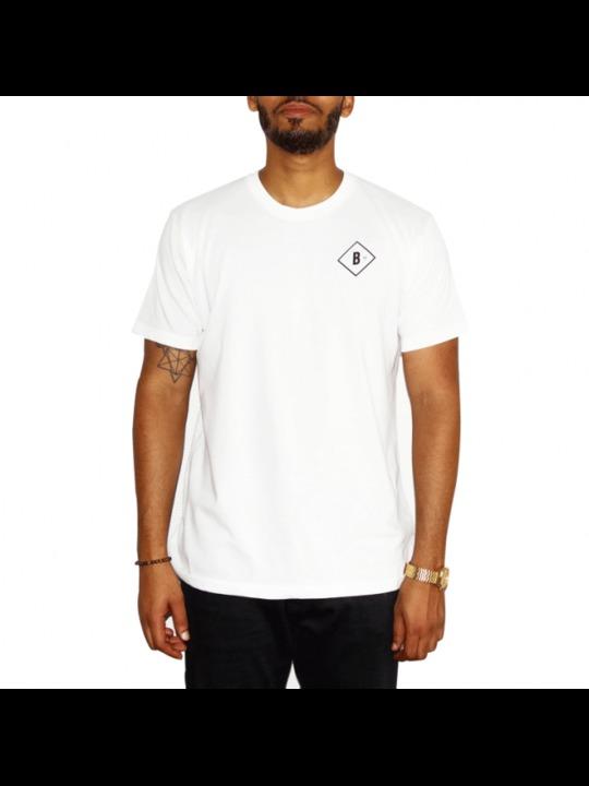 T-shirt-bnhh-corp-blanc-2015-1464360311