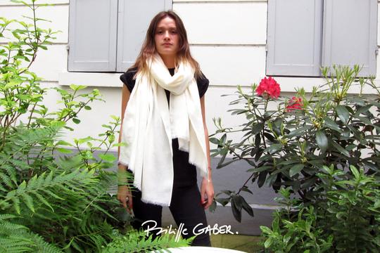 Philippegaber_cheche_lin-1464376904