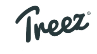 Logo_gris_treez200-1464387001