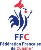 Logo_ffca200-1464387173