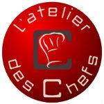 Logo_atelier_des_chefs150-1464387284