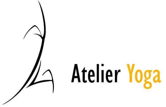 Logo-1464388896