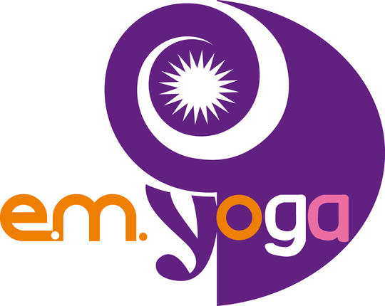 Logo.e.-1464388924