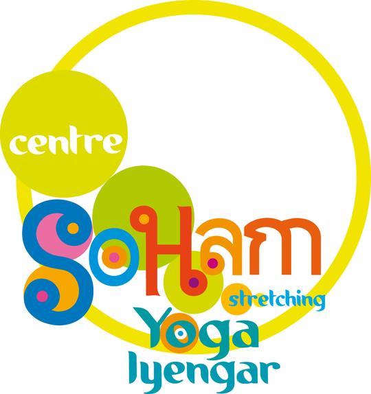 Logo_centre_soham-1464388951