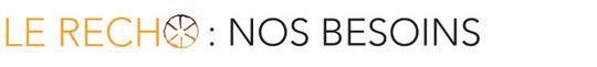 Besoins-1464445221