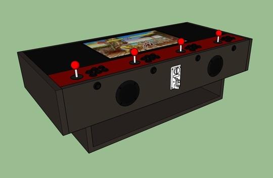 Table_arcade-1464470535